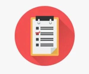 Cómo incluir una casilla de aceptación de la Política de privacidad al pie de los formularios DIVI