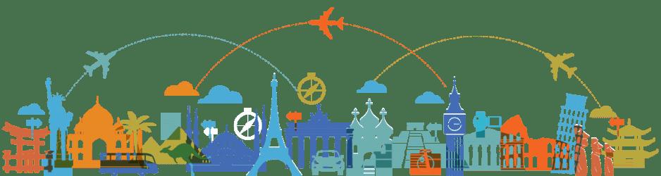 kisspng-travel-agent-celebration-travel-flight-travel-itin-travel-the-world-5b289ebf9e7c29.1282678215293887356492