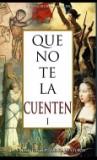Libro que no te la cuenten I en Amazon