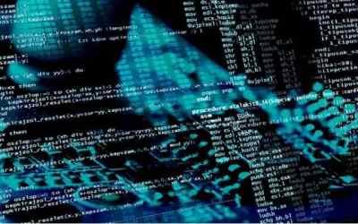 Ciberriesgos y ciberataques en el sector retail