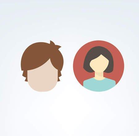 Los Seguros de Vida hombre y mujer mismo precio