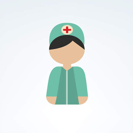Seguros de Vida reconocimiento médico