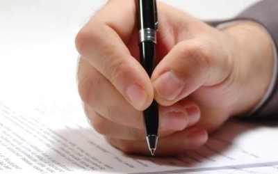 Seguros vinculados a Préstamos e Hipotecas