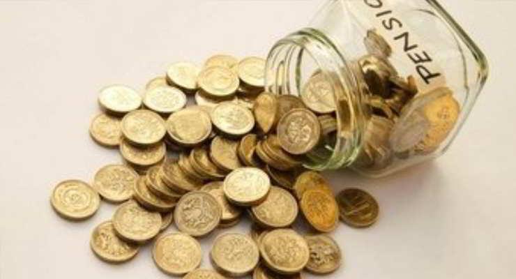 Situaciones y formas de rescate de los planes de pensiones