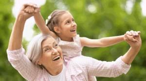 Seguro de vida hasta los 99 años