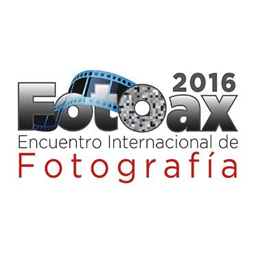 fotoax