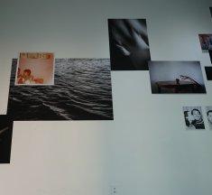 Arte en Oaxaca: cinco exposiciones de fotografía para ver en noviembre