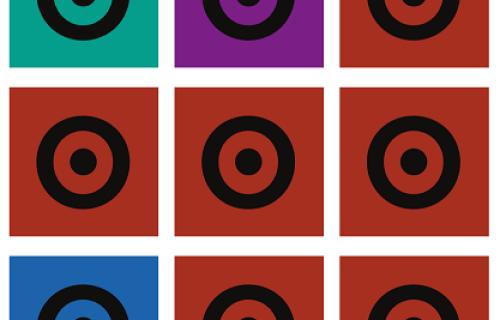 default-featured-image