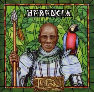 Romulo Herencia