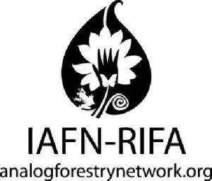 International Analog Forestry Network