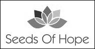 Seeds of Hope website