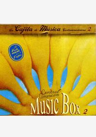 music box 2
