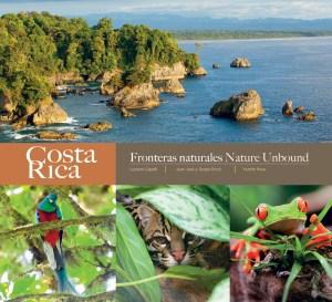 Costa Rica Nature Unbound