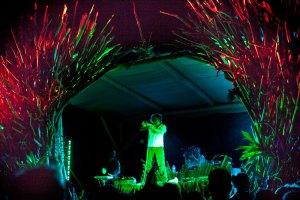Envision Fest