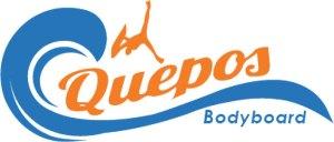 Quepos Bodyboard