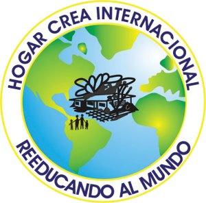 Hogar Crea
