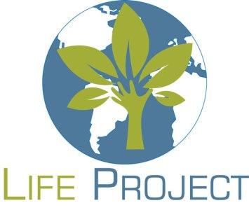 Life Project School