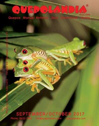 September/October Cover