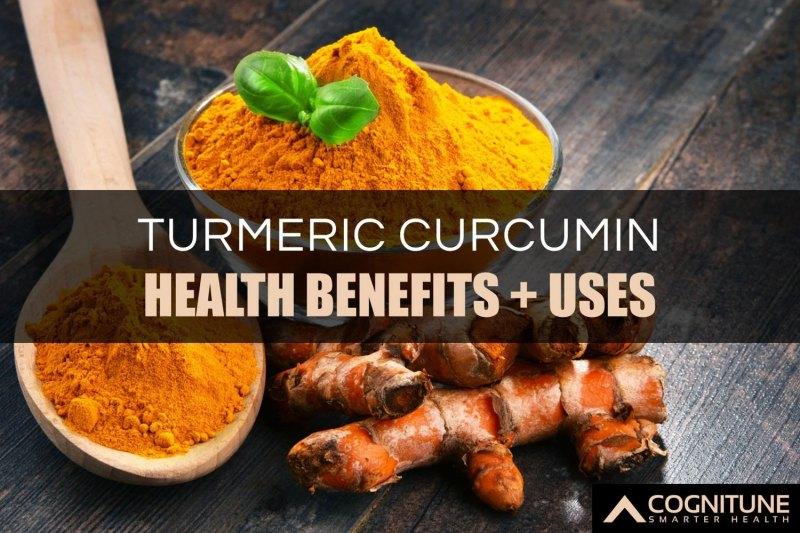 Turmeric Curcuma header