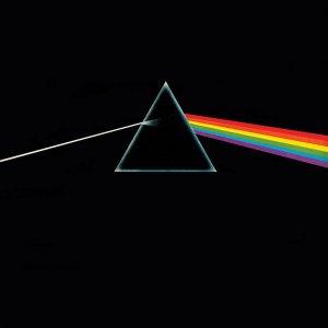 Pink Floyd album