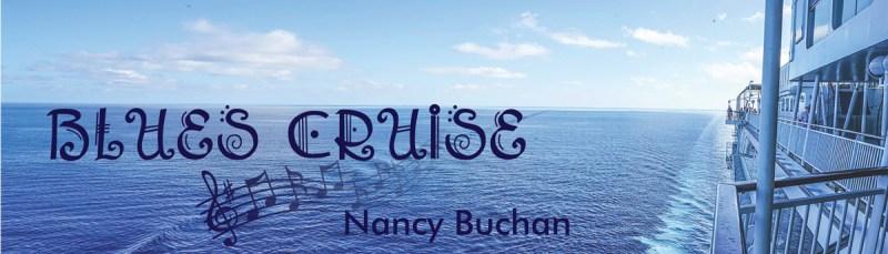 Blues Cruise header
