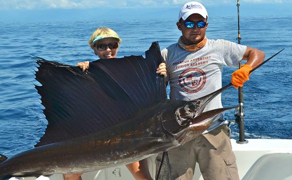 https://i0.wp.com/www.queposfishadventure.com/costaricafishing1212013d.jpg