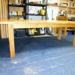Handmade Oak Dining Table (4) (1024x753)