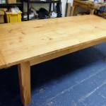 Handmade Oak Dining Table (6) (1024x707)