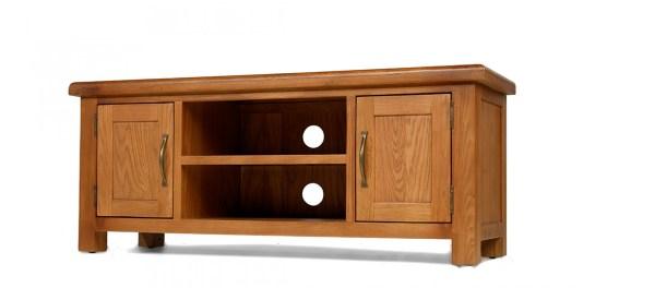 widescreen tv stands oak cabinets
