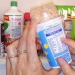 ¿Por qué es importante el etiquetado?