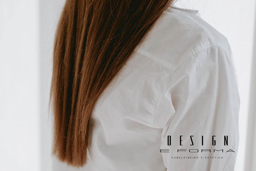 inspiration-hair