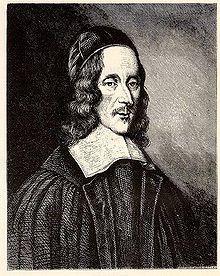 George Herbert (poet)