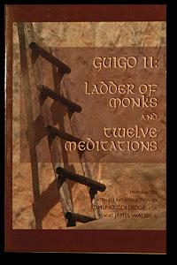 Guigo II Ladder