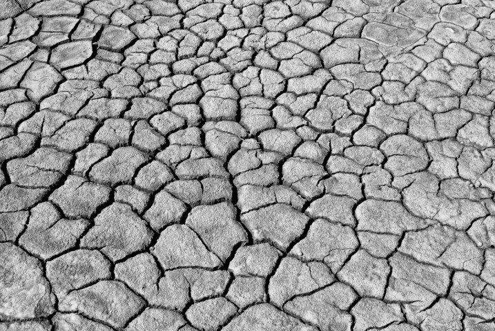 cracked-dry-earth