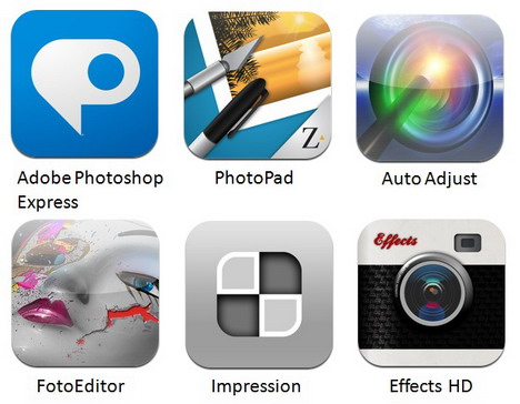 Powerpoint Templates Free Download: Free Photo Editing Programspicasa