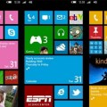Popular windows mobile phone apps of 2014 quertime
