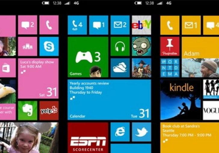 Best Mail App Windows Phone
