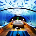 18 most unbelievable weird and unique hotels that will blow your mind