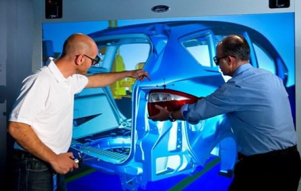 virtual-reality-automotive