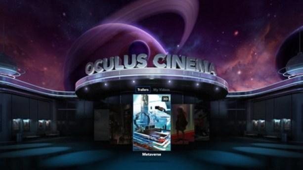 virtual-reality-entertainment
