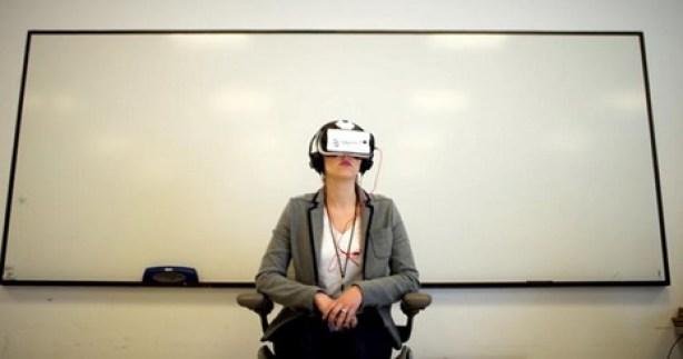 virtual-reality-legal-system