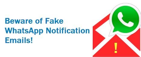fake-whatsapp-notification-email