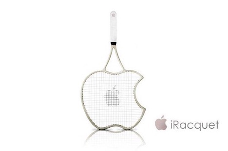 20 Bizarre Apple Products You Won't Believe Actually Exist