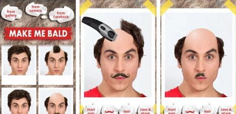 make-me-botak-app