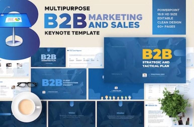 b2b-marketing-sales