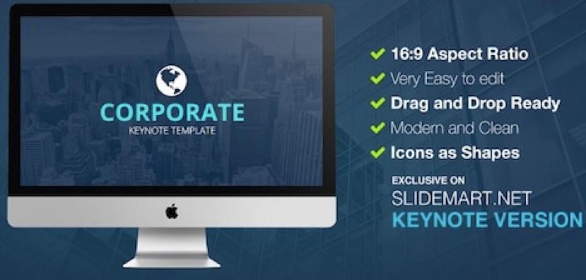 presentasi-keynote-perusahaan
