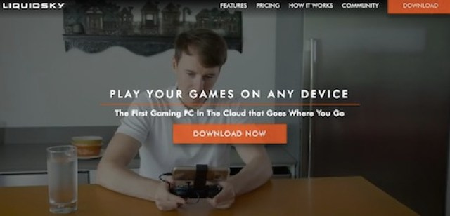 liquididsky-cloud-gaming-service