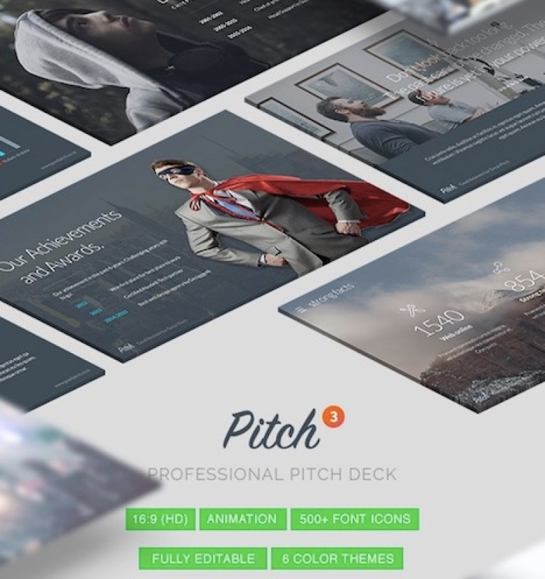 pitch-3-profesional-pitch-deck-keynote-template