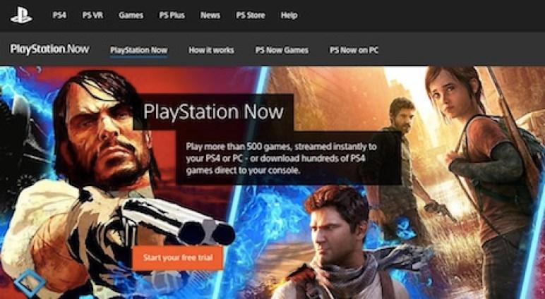 layanan playstation-sekarang-cloud-gaming