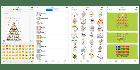 emoji-keyboard-emoji-me-maker-popular-emoji-mobile-apps
